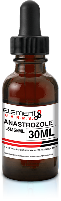 Anastrozole discount coupons